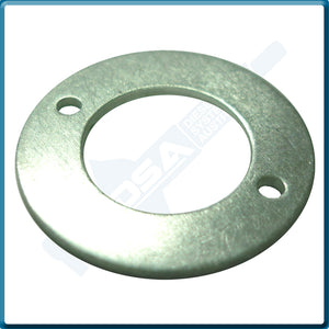 093245-0040NG Aftermarket Denso Aluminium Leak Off Washer (21.4x10x1mm) {PKT-10}