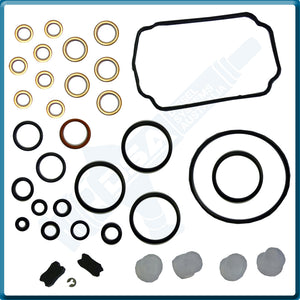 096010-0020NG Aftermarket Denso EP VE O'Haul Kit