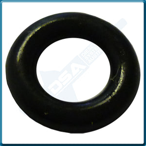 096049-0470 Genuine Denso O'Ring