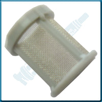 096530-0070 Genuine Denso Filter Sub Assembly