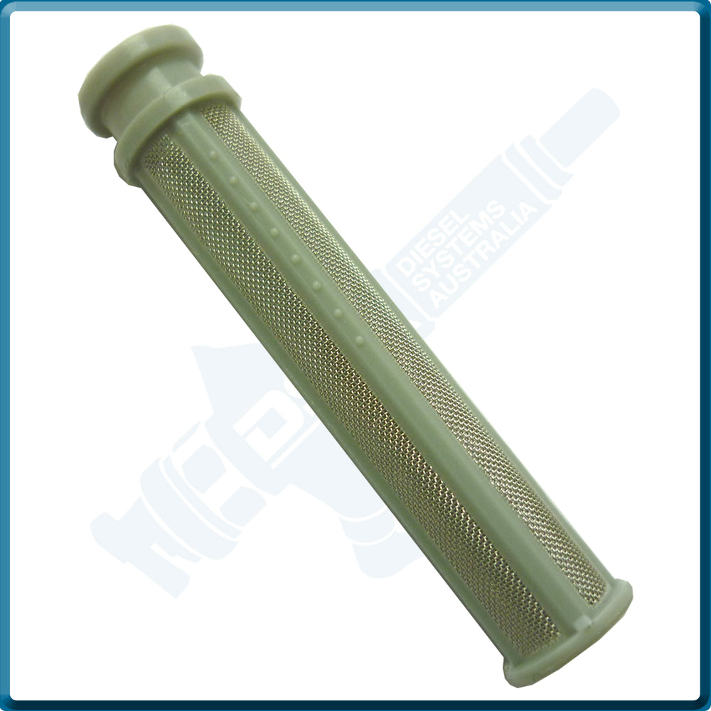 096530-0110 Genuine Denso Filter Sub Assembly