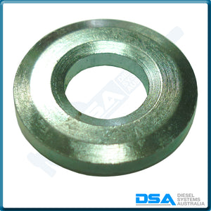 11176-17010NG Aftermarket Toyota Copper Base Washer (17x7.5x2.5mm) {PKT-10}
