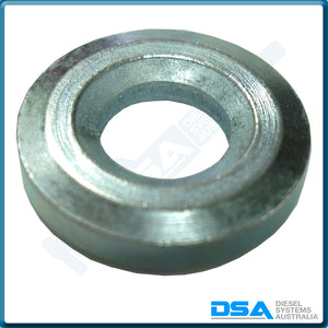 11176-17020NG Aftermarket Toyota Copper Base Washer (17x7.5x3.5mm) {PKT-10}