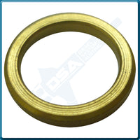 11176-36010NG Aftermarket Toyota Brass Washer (19.85x15.1x3mm) {PKT-10}