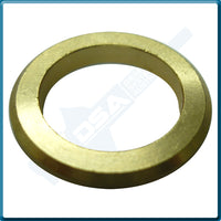 11176-56010NG Aftermarket Toyota Brass Washer (21.5x15.2x3mm) {PKT-10}
