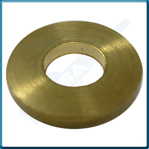 11176-56030NG Aftermarket Toyota Brass Injector Washer (17x7.6x2mm) {PKT-10}