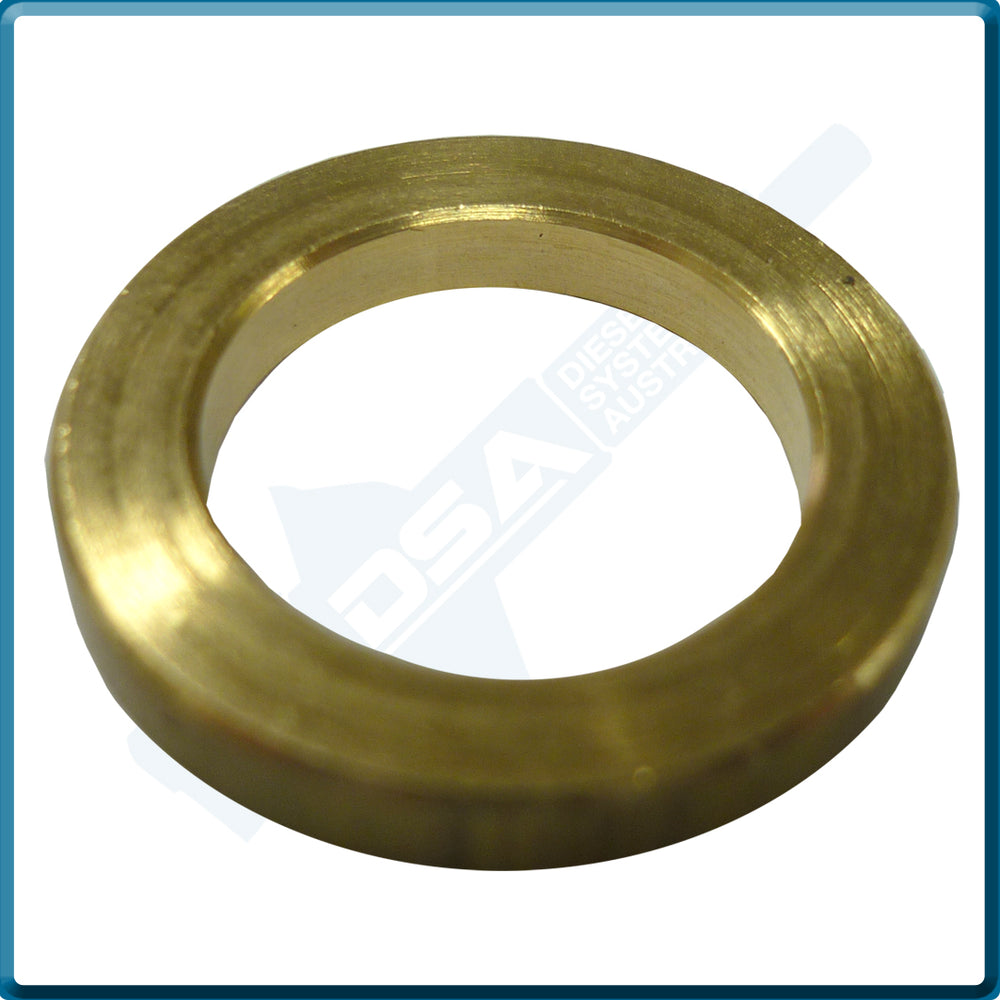 11176-64010NG Aftermarket Toyota Brass Washer (18x12x2.6mm) {PKT-10}