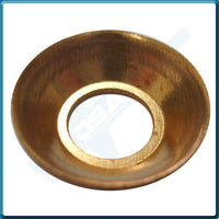 11177-78010NG Aftermarket Toyota Copper Heat Shield Washer (19.5x9x5.5mm) {PKT-10}