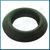 14739NG Aftermarket Rubber Injector Dust Seal