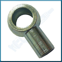 1 903 385 005NG Aftermarket Bosch Solder Union (10 Eyex6mm Pipe)