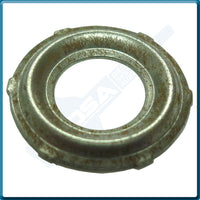 1981-38NG Aftermarket Steel Heat Shield Washer (13.5x7x1.3mm) {PKT-10}
