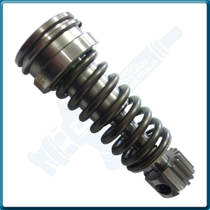 1W6541 Aftermarket Caterpillar Plunger & Barrel