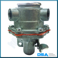 2134511 Lift Pump (Deutz/VM)