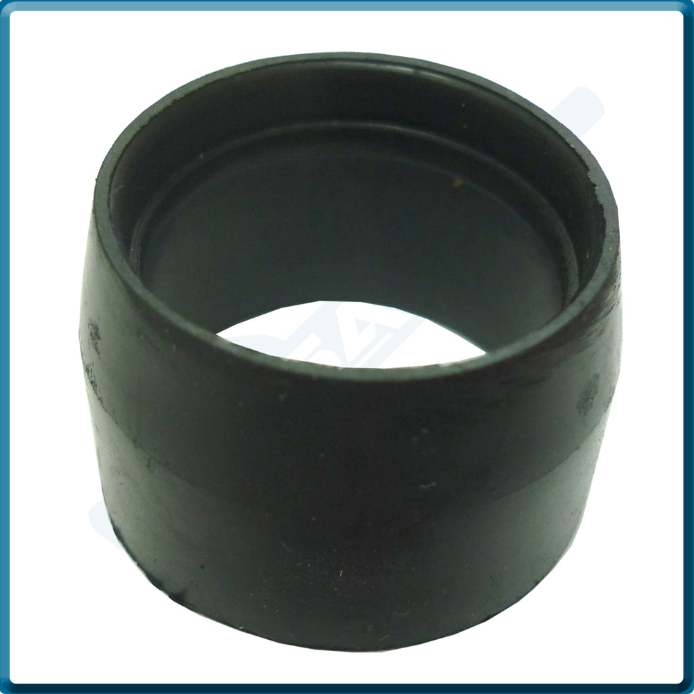 23667-1031NG Aftermarket Rubber Hino Dust Seal