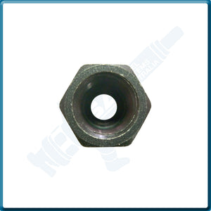 24545NG Aftermarket Delphi Union Nut