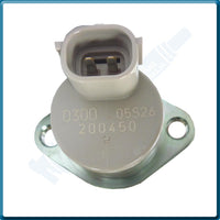 294200-0300 Suction Control Valve