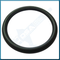 29632-003NG Aftermarket Zexel O'Ring