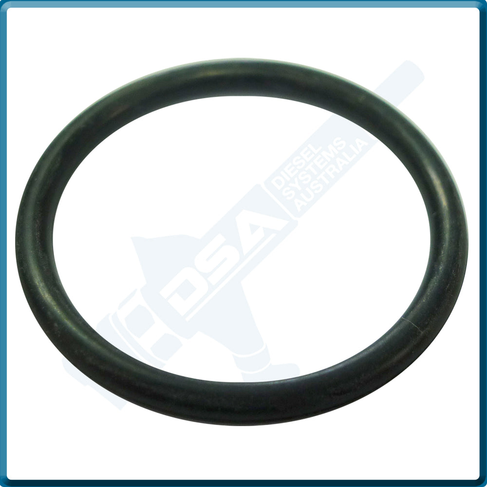 29632-007 Genuine Zexel O'Ring