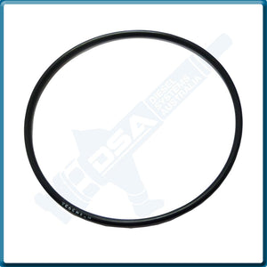 2H3934 Aftermarket Caterpillar Seal O'Ring