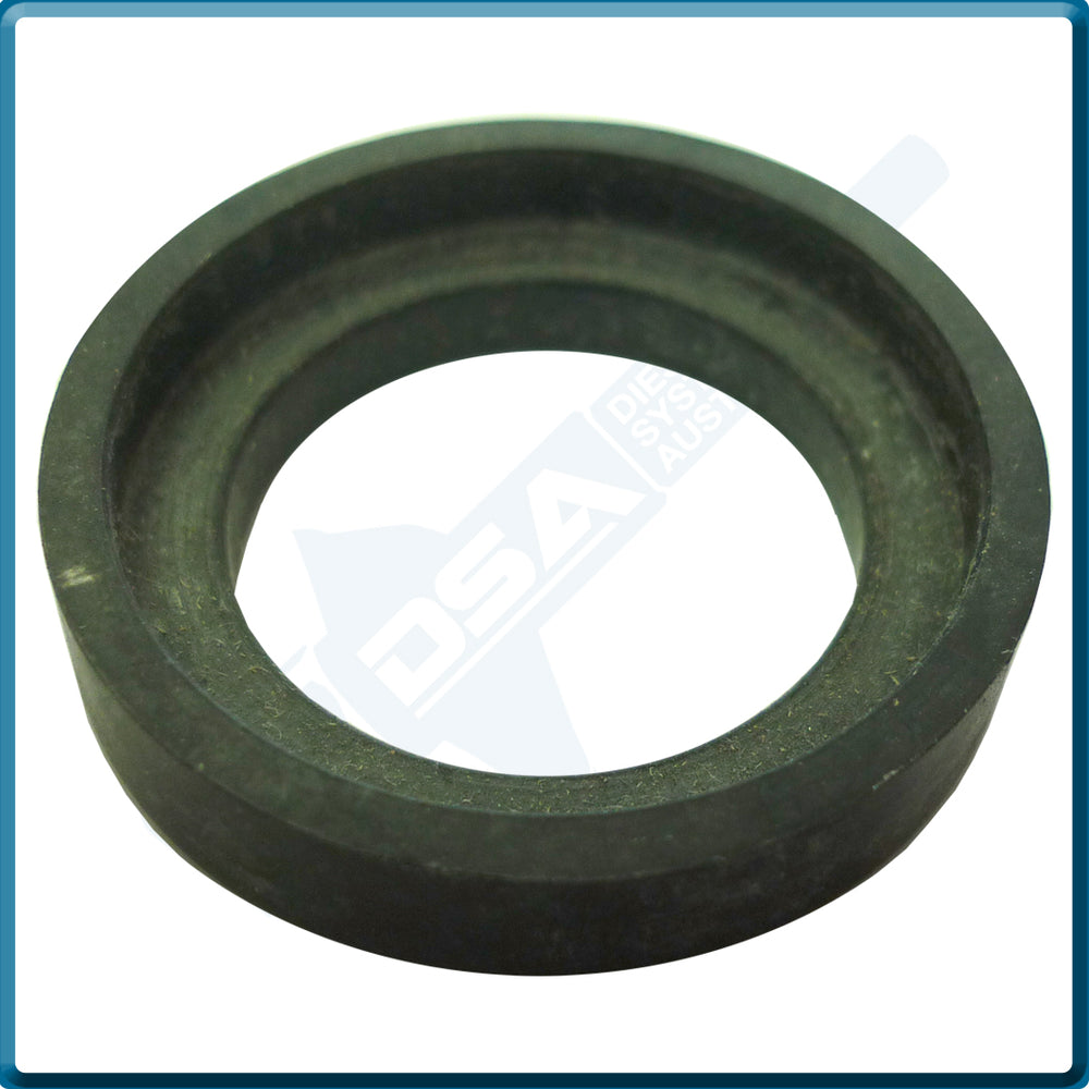 33817408NG Aftermarket Perkins Rubber Dust Seal