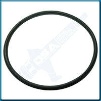 39768-000 Genuine Zexel O'Ring