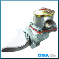 461-114 Lift Pump (International Harvester BD Series)