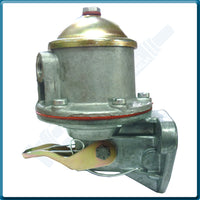 461-146 Lift Pump (Lister HL4, HR4)