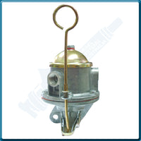461-170 Lift Pump (Leyland)