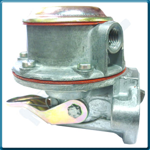 461-267 Lift Pump (David Brown/Case)