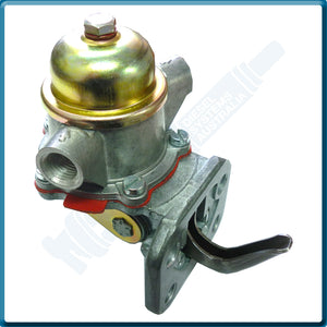 461-303 Lift Pump (Perkins 4.165)