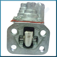 461-312 Lift Pump (Perkins 3.152)