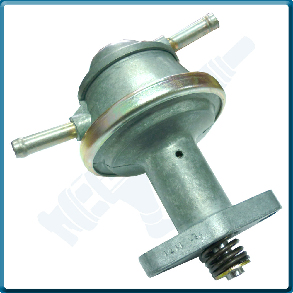 461-320 Lift Pump (Ford)