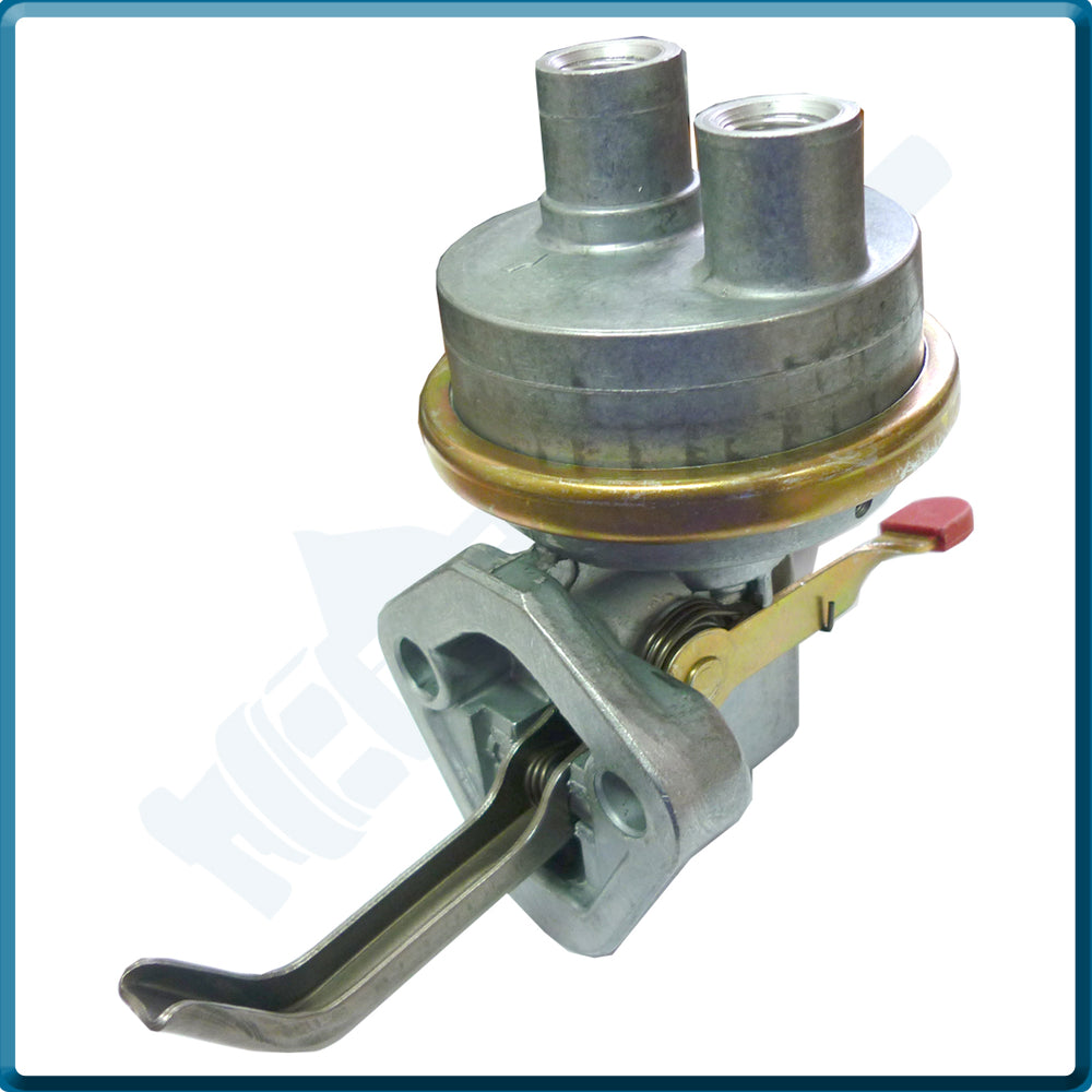 461-383 Lift Pump (Land Rover)