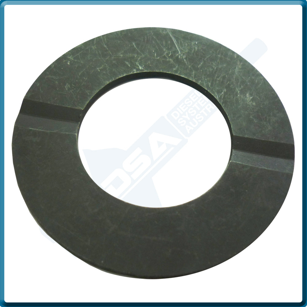 46204-010 Genuine Zexel Washer