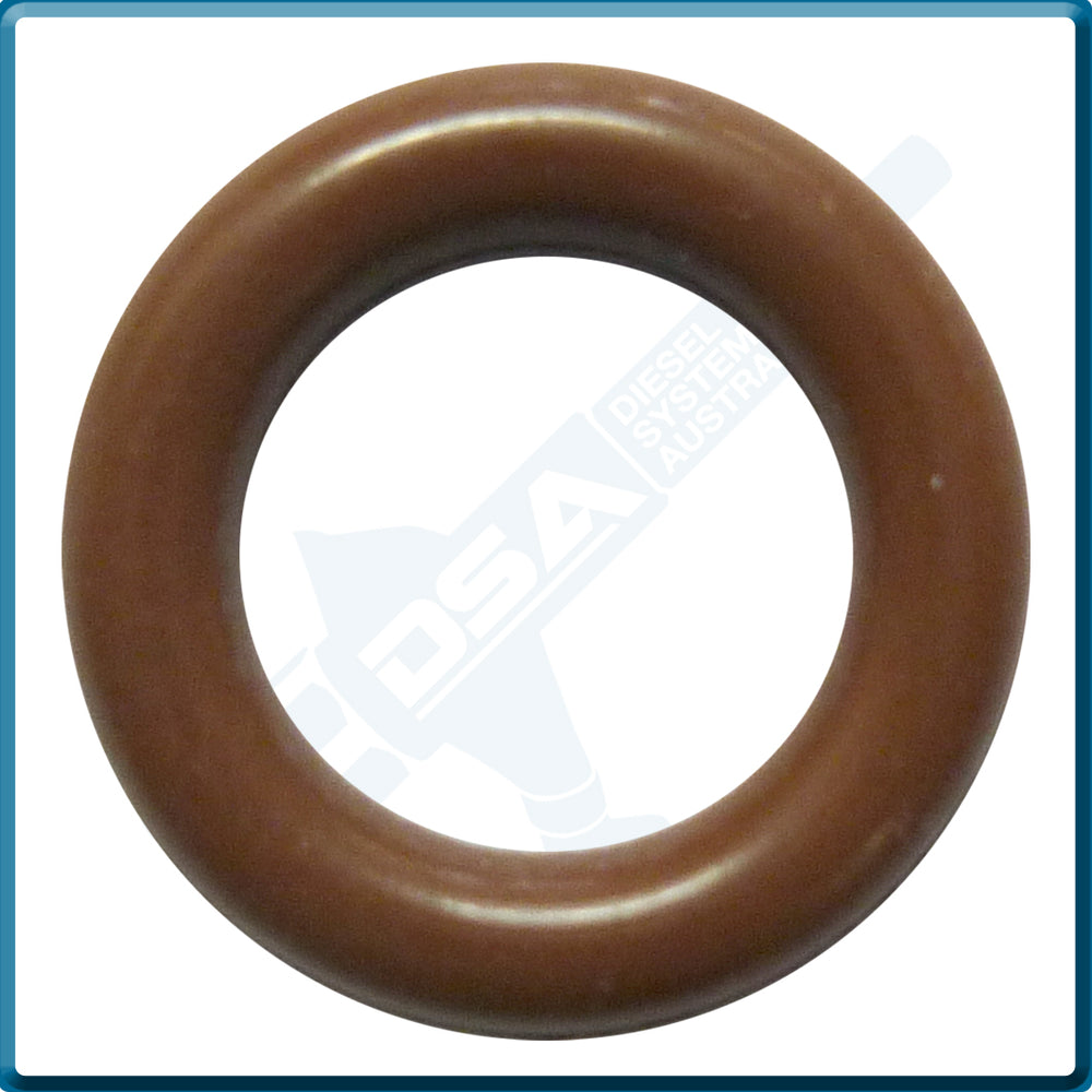 46600-010NG Aftermarket Zexel O'Ring