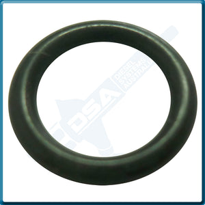 46600-070NG Aftermarket Zexel O'Ring