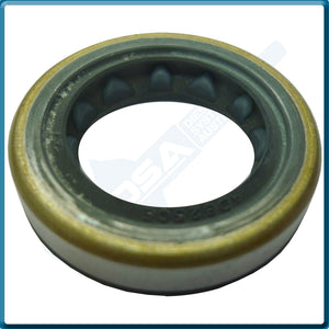 46601-070NG Aftermarket Zexel Oil Seal