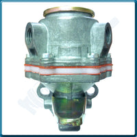 4757882 Lift Pump (Iveco/Case/Fiat)