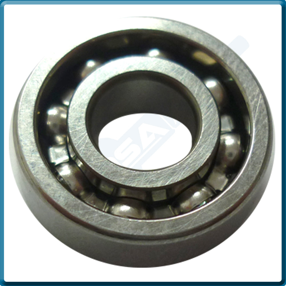 4N0432 Aftermarket Caterpillar Bearing