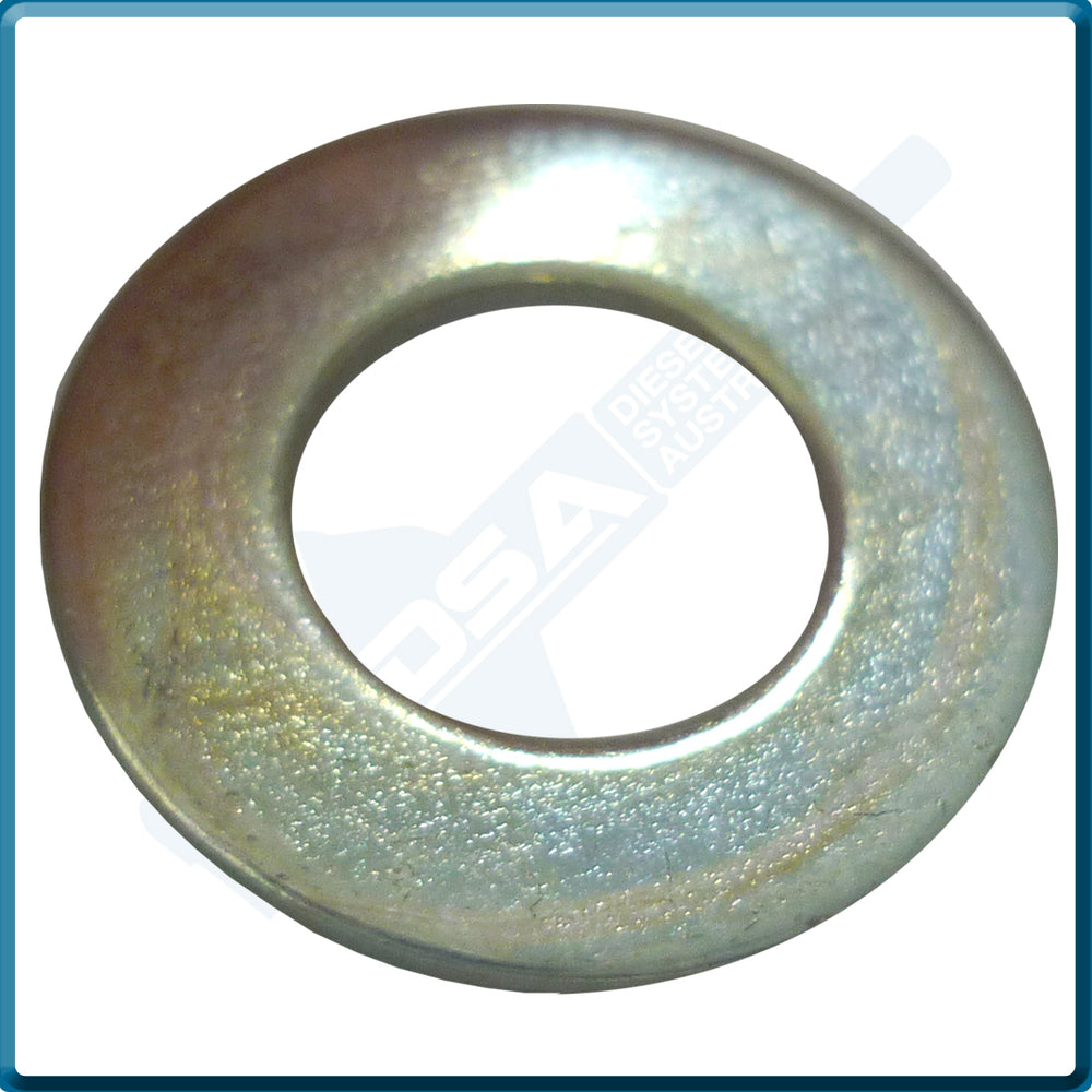 506674NG Aftermarket Delphi Steel Washer (19x9.8x1mm) {PKT-10}