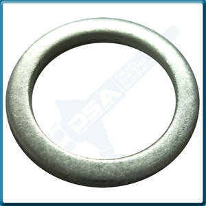 52226 Aftermarket Bosch Aluminium Washer (18x13x1.5mm) {PKT-10}