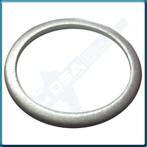 52234 Aftermarket Bosch Aluminium Washer (32x26x1.5mm) {PKT-10}