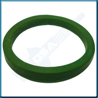 54120 Aftermarket Rubber Injector Dust Seal