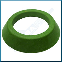 54121 Aftermarket Rubber Injector Holder Dust Seal