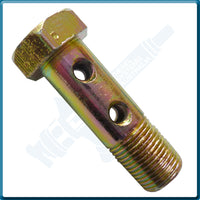 56238 Double Banjo Bolt (12x1mm)