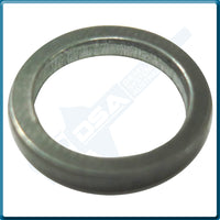 5936-332CNG Aftermarket Delphi Steel Washer (12.8x9.7x2mm) {PKT-10}