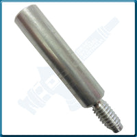 7111-800NG Aftermarket Delphi Extension Stud