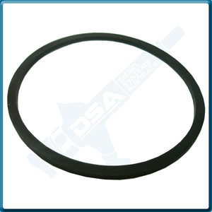 7111-853NG Aftermarket Delphi Standard Filter Base Seal