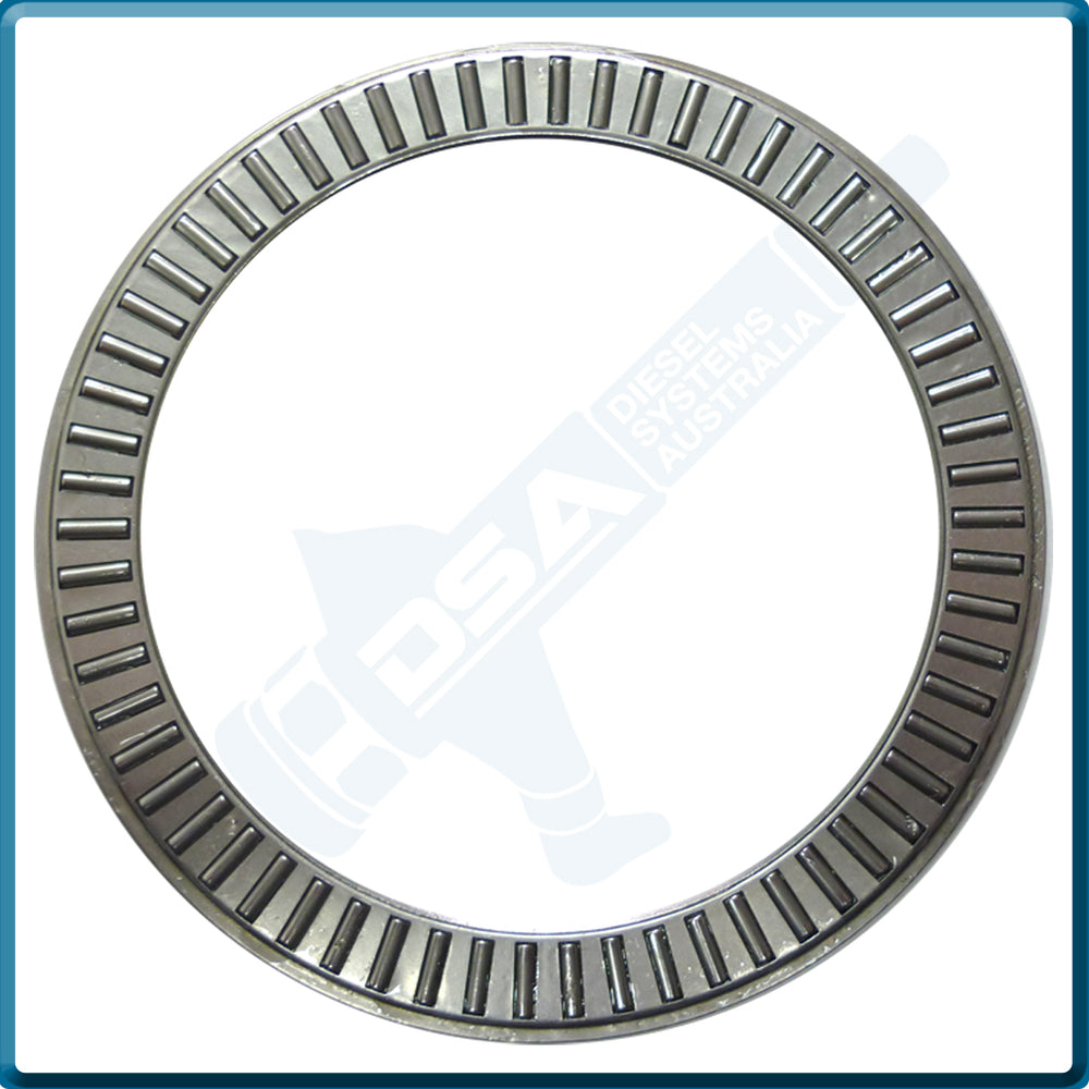 7L3326 Aftermarket Caterpillar Bearing
