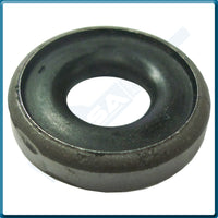 9-15315027-0NG Aftermarket Isuzu Heat Shield Washer (23.7x9.5x4.7mm)